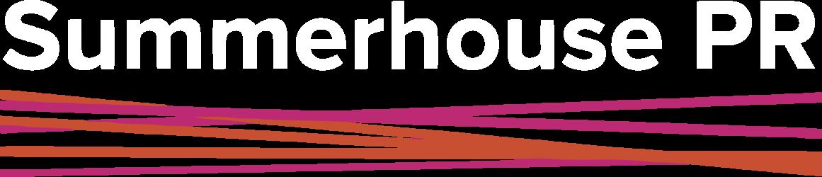 Summerhouse PR